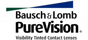 purevision_logo_hg