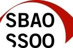sbao_logo_ohneclaim2