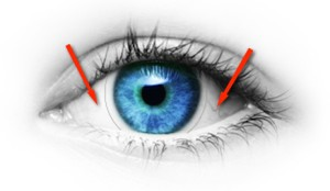 Auge&Linse_Blog