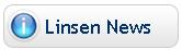 Linsen-News